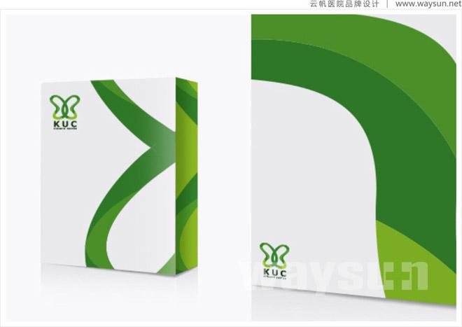 医院标志设计,医院logo设计,医院院徽设计,医院vi设计,医院环境导示