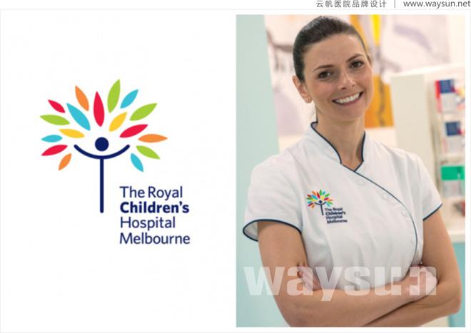 儿童医院护士服装设计,儿童医院工作服设计制作 儿童医院网站设计